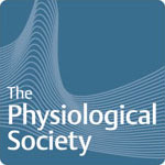 Physiological Society logo