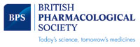 british pharamacological society