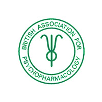 British Association for Psychopharmacology logo