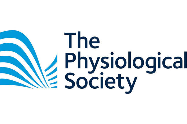 The Physiological Society logo