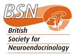 British Society for Neuroendocrinology logo